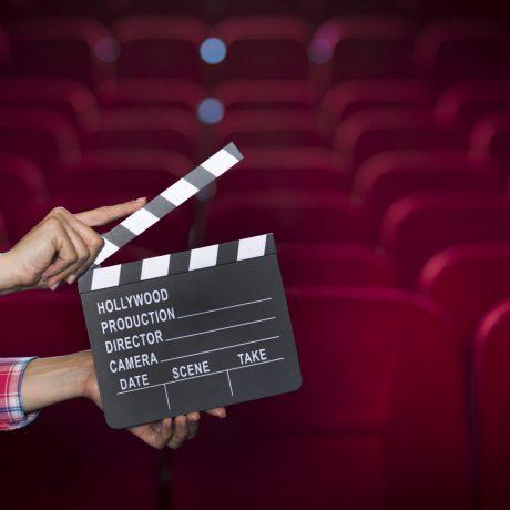 atelier cinema enfants ados (16)