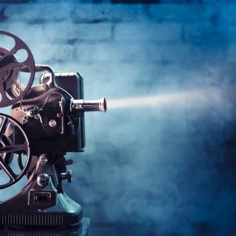 atelier cinéma enfants ados